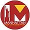 Manhattan-pizza