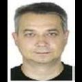 резюме (Технический директор /Руководитель проекта/Начальник монтажного отдела/Начальник отдела ТО)
