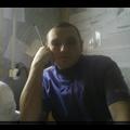 резюме (Слесарь-ремонтник нпо)