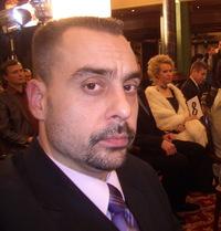 Андрей Да! Актёр +7 (915) 469-7427 Богатейший Опыт Съёмок +4 Языка!