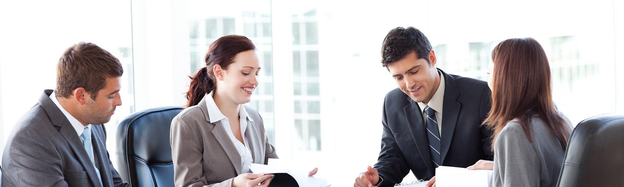Рнкб интернет банк онлайн для юридических лиц войти по логину и паролю