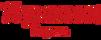 """Работа в компании «Сеть ресторанов домашнего питания """"Теремок""""» в Городском поселении Селятино"""