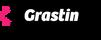 Работа в компании «GRASTIN» в Москве
