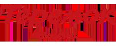 """Работа в компании «Сеть ресторанов домашнего питания """"Теремок""""» в Москвы"""