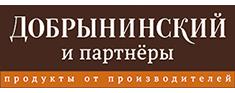 Работа в компании «Добрынинский и партнёры» в Москвы