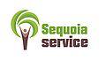 Работа в компании «Секвойя Сервис» в Москвы