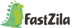 Работа в компании «FastZila» в Москвы